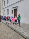 sandomierz 2018 nsp jagodnik 141.jpg